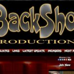 Backshotproductions Member Account
