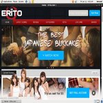 Erito Join With SMS