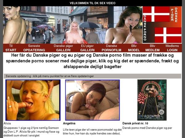 Free Dksexvideo.com Clips