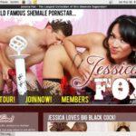 Jessica Fox Wnu.com