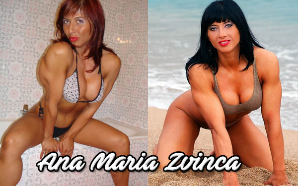 Log In Anamaria-zvinca.com
