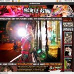 Michelle-aston.com Xxx
