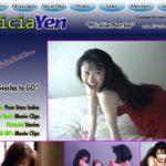 Tricia Yen Free Video