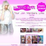 Free Plastic-babe.com Hd