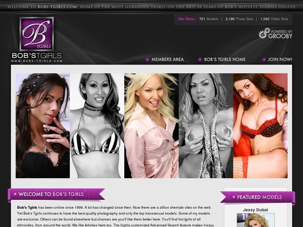 Bobstgirls.com Full Movie