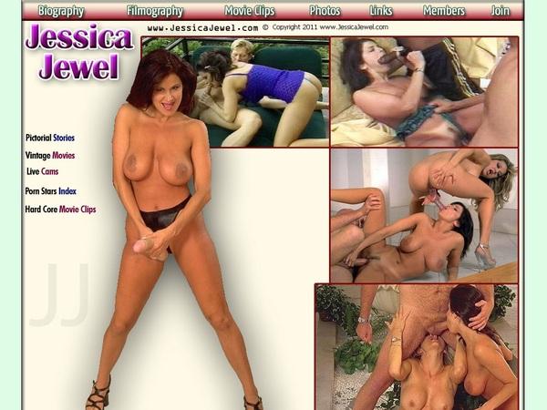 Jessicajewel Co