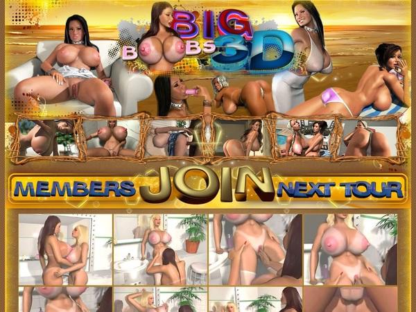 Bigboobs3d.com Wire Payment